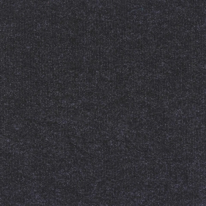 Iglani-pod-Cobra-black-77