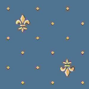 Fleur-21008
