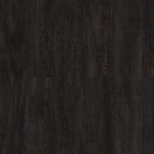0009_F_Grabo_PlankIt_Greyjoy-1
