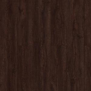 0014_F_Grabo_PlankIt_Mormont