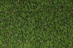 Vestacka-trava-kolekcija-savannah-ambient-podne-obloge