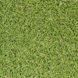 Vestacka-trava-kolekcija-terraza-ambient-podne-obloge