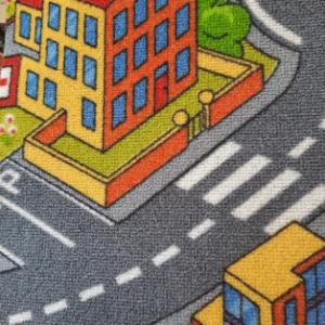 smart city itison za dečju sobu