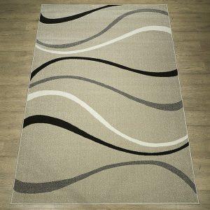 Kolekcija tepiha Fiesta - Ambient podne obloge