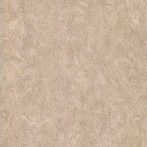 PVC podovi Standard Forte