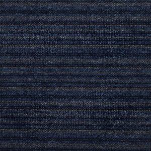 Komercijalne tekstilne rolne kolekcija Vienna Betap