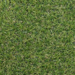Veštačka trava Robina - Pac