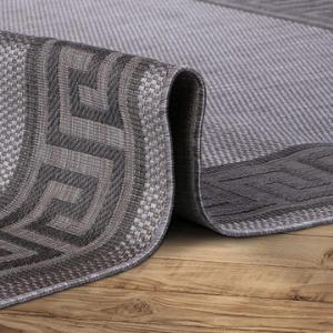 Kolekcija tepiha Floorlux