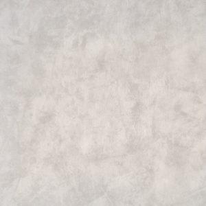 Grabo PVC podovi Diamond Tech