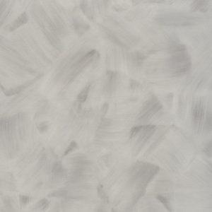 PVC podovi semi-commercial Aura